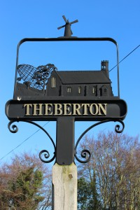 ThebertonSign2