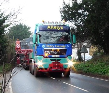 lorrygrab1