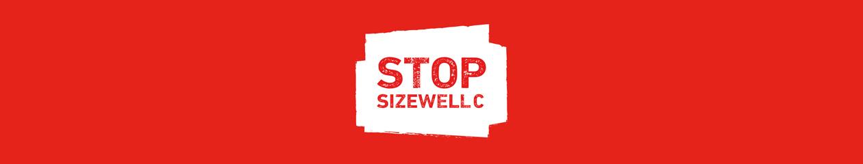 Stop Sizewell C